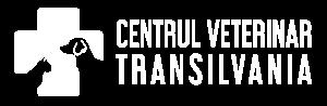 Logo Centrul Veterinar Transilvania